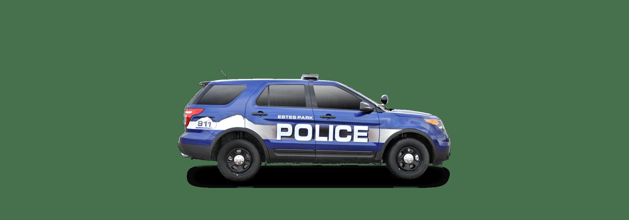 Svi Custom Vehicle Graphics Reflective Vehicle Graphics