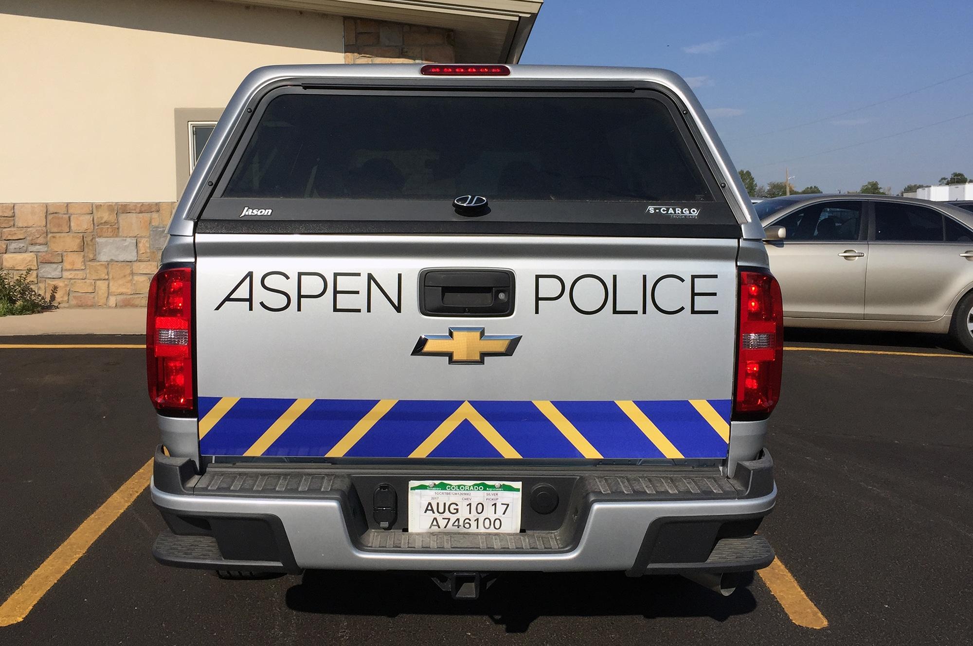 Reflective Chevron Panels Amp Vehicle Reflective Striping