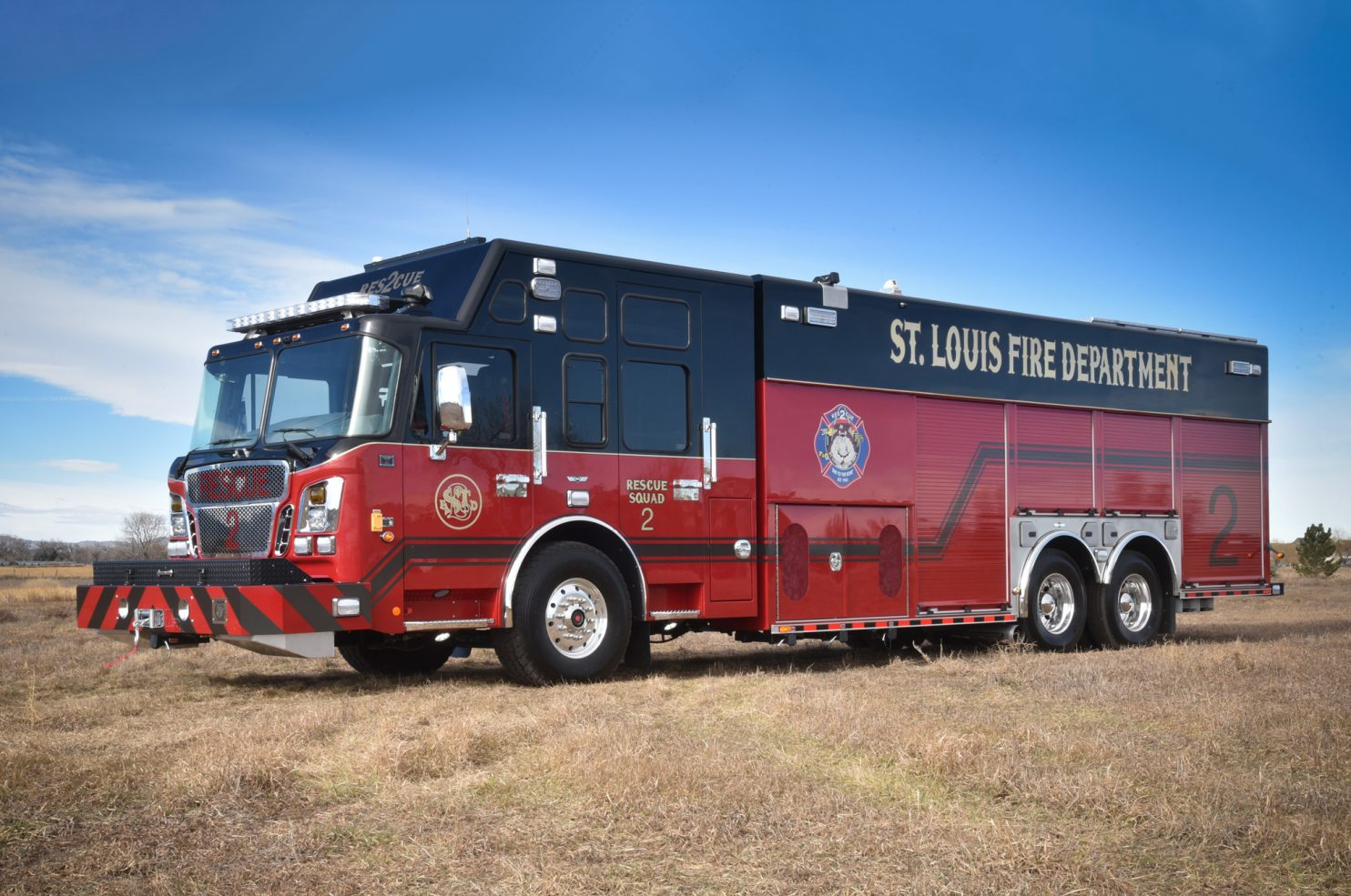 Fire Truck Graphics Archives Svi Graphics