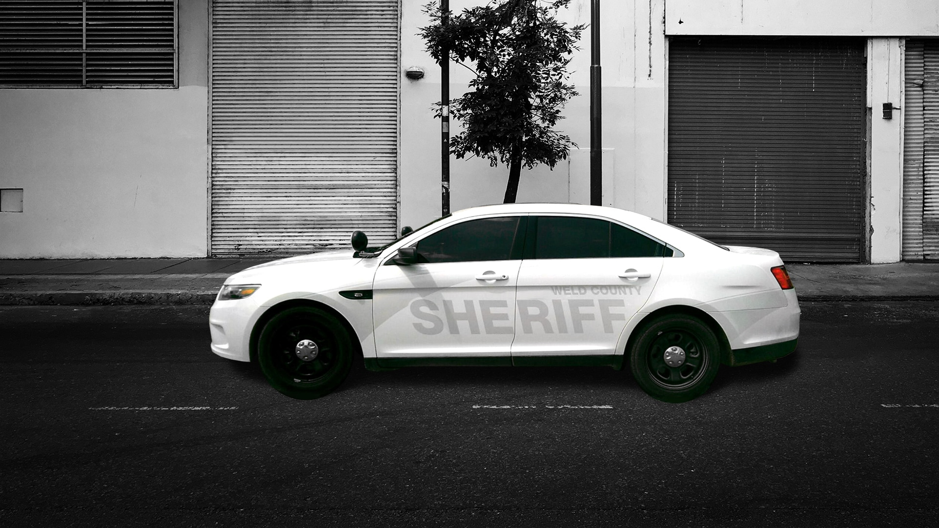 Police Ghost Graphics Ghost Cop Car Amp Police Car Stealth